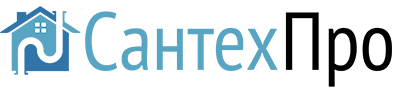 https://santehpro.org.ua/static/img/logo.png